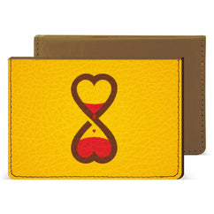 Inverted-Hearts_Credit-Card-Wallet1.jpg