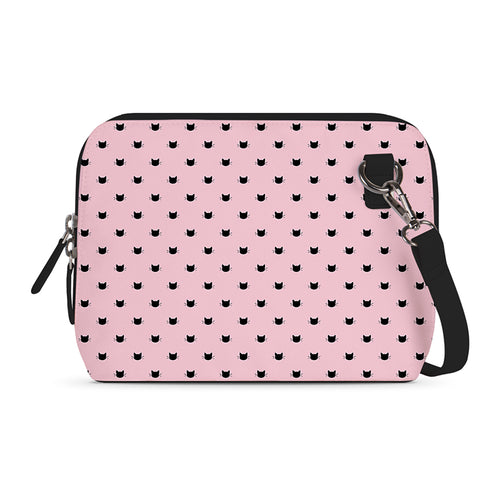 Kitty-Dots_Jade-Black_Mini-Shoulder-Bag_1.jpg