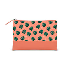 Leafy-Angles_Flamingo_Medium-Utility-Pouch_1.jpg