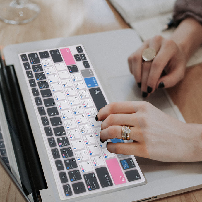 http://phpcarthub.com/vinay/robobull/MELLOW-KEYBOARD PROTECTOR FOR MACBOOK AIR 13PRO 13 RETINAPRO 15 RETINA (BLUE & PINK) (1).jpg