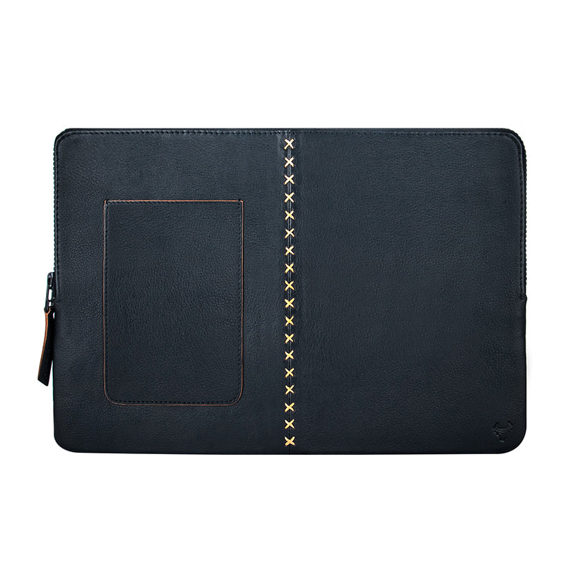 Black Sleeve For MacBook Air 13 inches