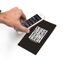 Make-Some-Noise_Smartphone-Pad_1.jpg