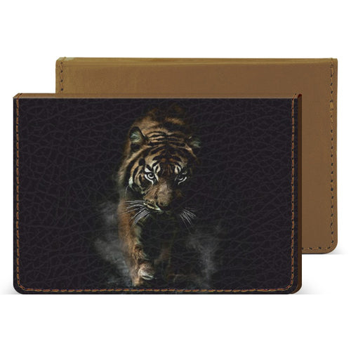 Marching-Tiger_Credit-Card-Wallet1.jpg