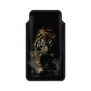 Marching Tiger Smartphone Pouch For Vivo V5s