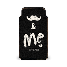Me Forever Smartphone Pouch For Vivo V5s