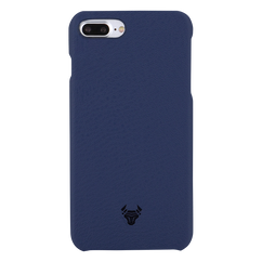 Midnight-Blue_iPhone-8-Plus (1).png