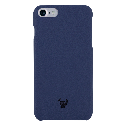Midnight-Blue_iPhone-8 (1).png