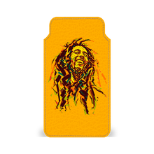 Mr. Bob Smartphone Pouch For Vivo Y53