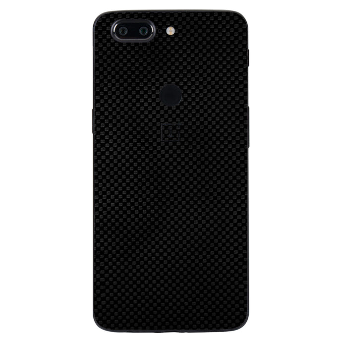 New-Carbon-Black_OnePlus-5t_1.jpg