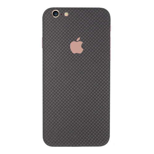 New-Carbon-Gray_iPhone-6_1.jpg