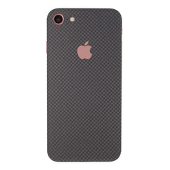 New-Carbon-Gray_iPhone-7_1.jpg