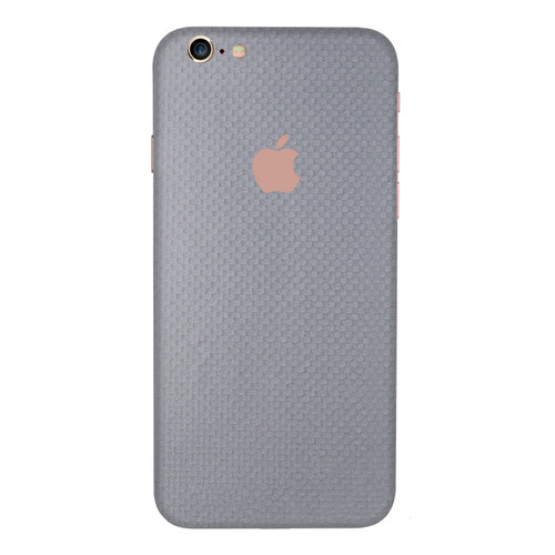 New-Carbon-Silver_iPhone-6_1.jpg