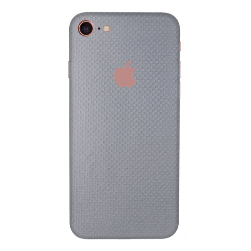 New-Carbon-Silver_iPhone-7_1.jpg