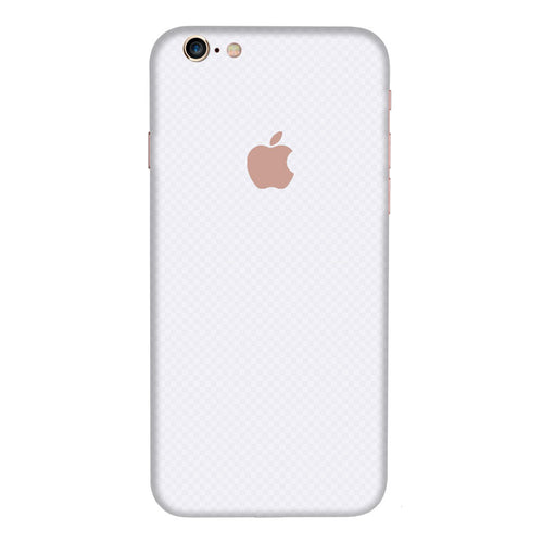 New-Carbon-White_iPhone-6_1.jpg
