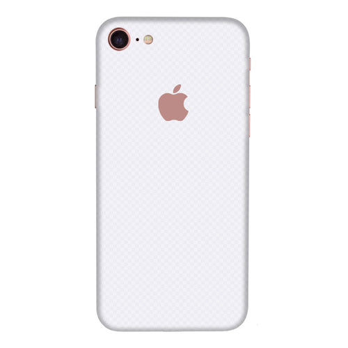 New-Carbon-White_iPhone-7_1.jpg