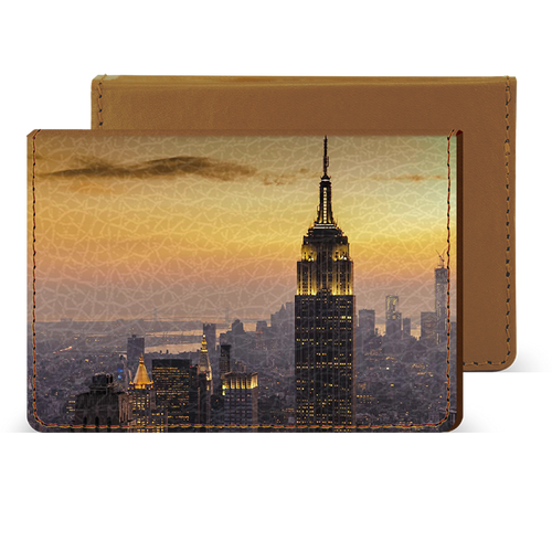 New-York_Credit-Card-Wallet (1).png