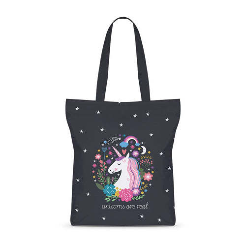 Not A Dream Basic Tote Bag