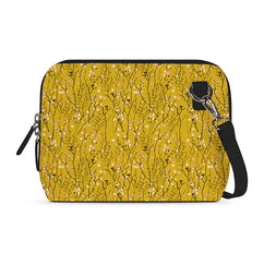 Ochre-Forest_Jade-Black_Mini-Shoulder-Bag_1.jpg