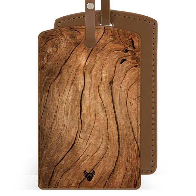 Old-Wood_Tag1.jpg