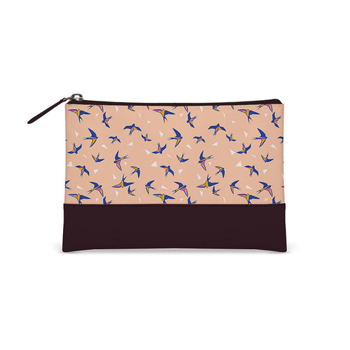 Pastel-Sky-Fly_Umber-Brown_Medium-Utility-Pouch_1.jpg