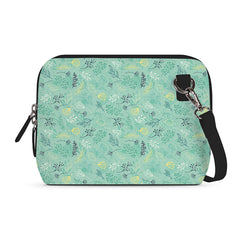 Pastel-Spring-Fall_Jade-Black_Mini-Shoulder-Bag_1.jpg