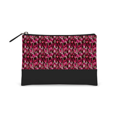 Pink-Punch_Jade-Black_Medium-Utility-Pouch_1.jpg