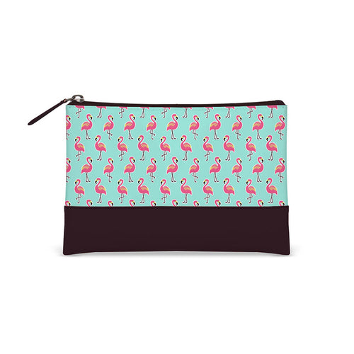Popping-Swans_Umber-Brown_Medium-Utility-Pouch_1.jpg