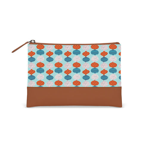 Poppy-Pie-Art_Tan_Medium-Utility-Pouch_1.jpg