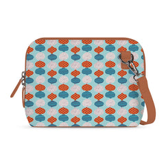 Poppy-Pie-Art_Tan_Mini-Shoulder-Bag_1.jpg