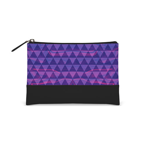 Purple-Tri-Marble_Jade-Black_Medium-Utility-Pouch_1.jpg