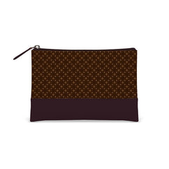 Royal-Stars-Luxury_Umber-Brown_Medium-Utility-Pouch_1.jpg