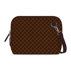 Royal-Stars-Luxury_Umber-Brown_Mini-Crossbody-Bag_1.jpg