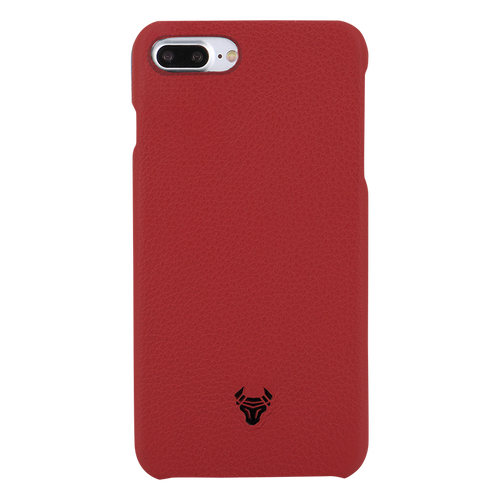 Ruby-Red_iPhone-7-Plus (1).png