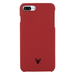 Ruby-Red_iPhone-8-Plus (1).png