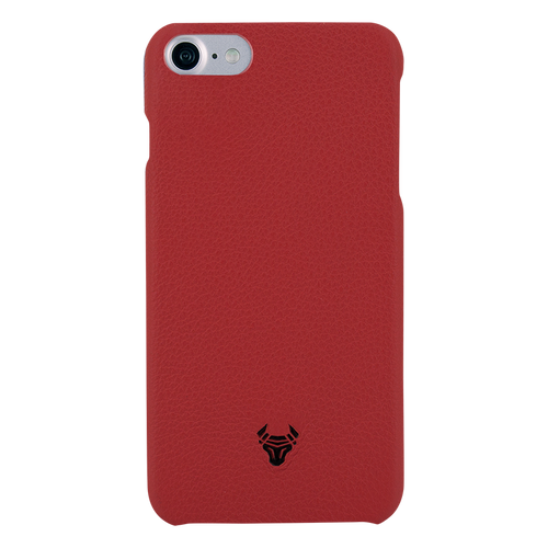 Ruby-Red_iPhone-8 (1).png