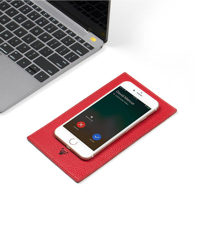 Ruby- Red_SMARTPHONE-PAD (1).jpg
