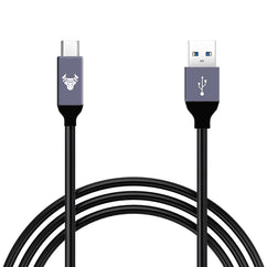 Super Charge USB Type-C Cable