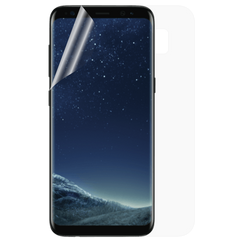 Screen Clear Back Clear For Galaxy S8.png