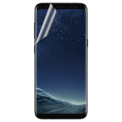 Screen Clear For Galaxy S8.png