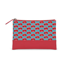 Seduction_Candy-Red_Medium-Utility-Pouch_1.jpg