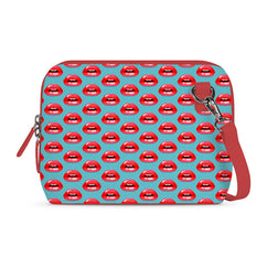 Seduction_Candy-Red_Mini-Shoulder-Bag_1.jpg