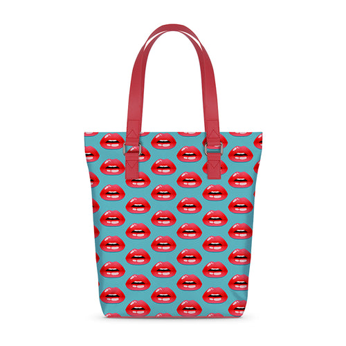 Seduction_Candy-Red_Vertical-Tote-Bag_1.jpg