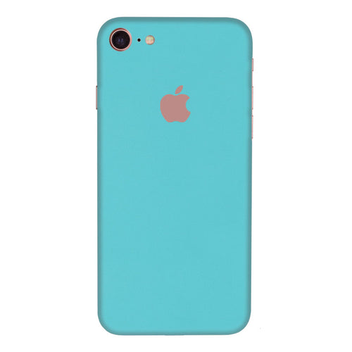 Solid-Blue_iPhone-7_1.jpg