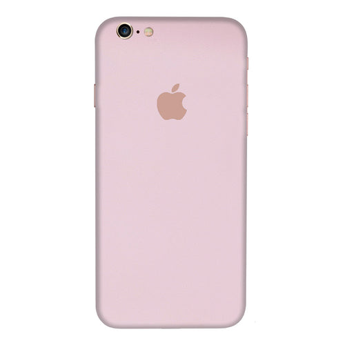 Solid-Pink_iPhone-6_1.jpg