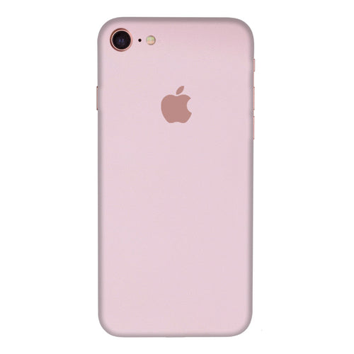 Solid-Pink_iPhone-7_1.jpg