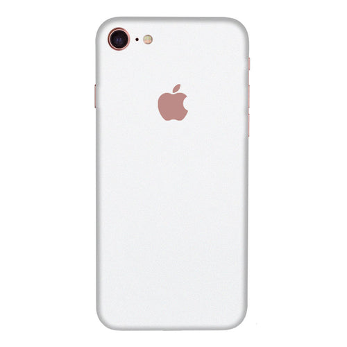 Solid-White_iPhone-7_1.jpg
