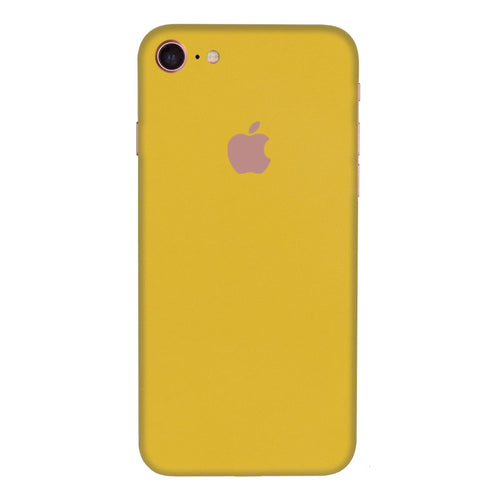 Solid-Yellow_iPhone-7_1.jpg