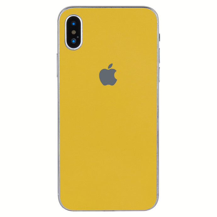 Solid-Yellow_iPhone-X_1.jpg
