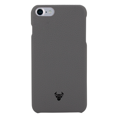 Space-Grey_iPhone-7 (1).png