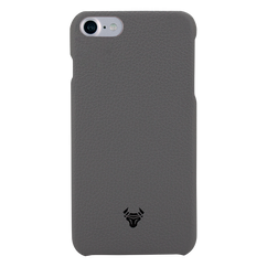 Space-Grey_iPhone-8 (1).png